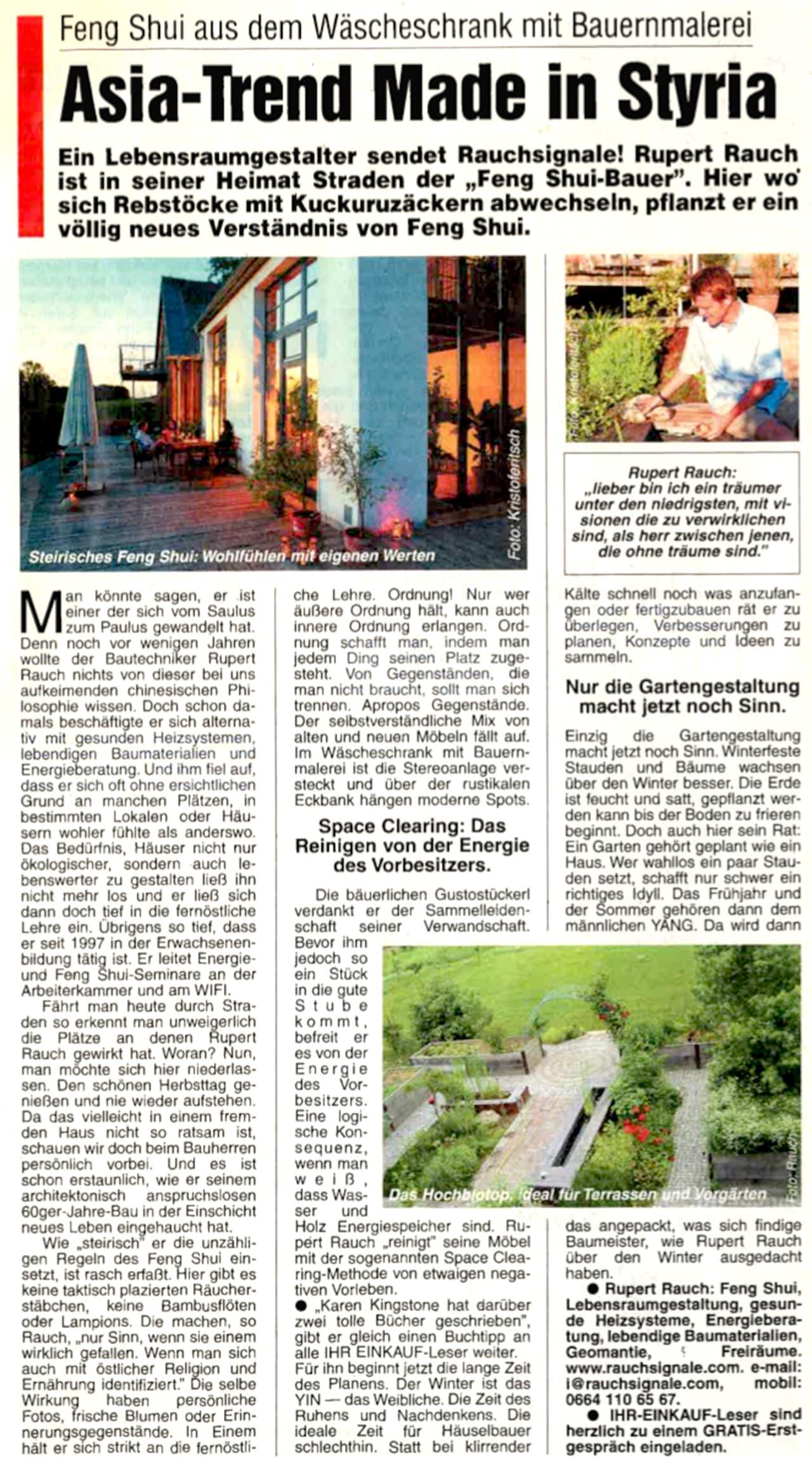 Presse_Asia_trend_Styria