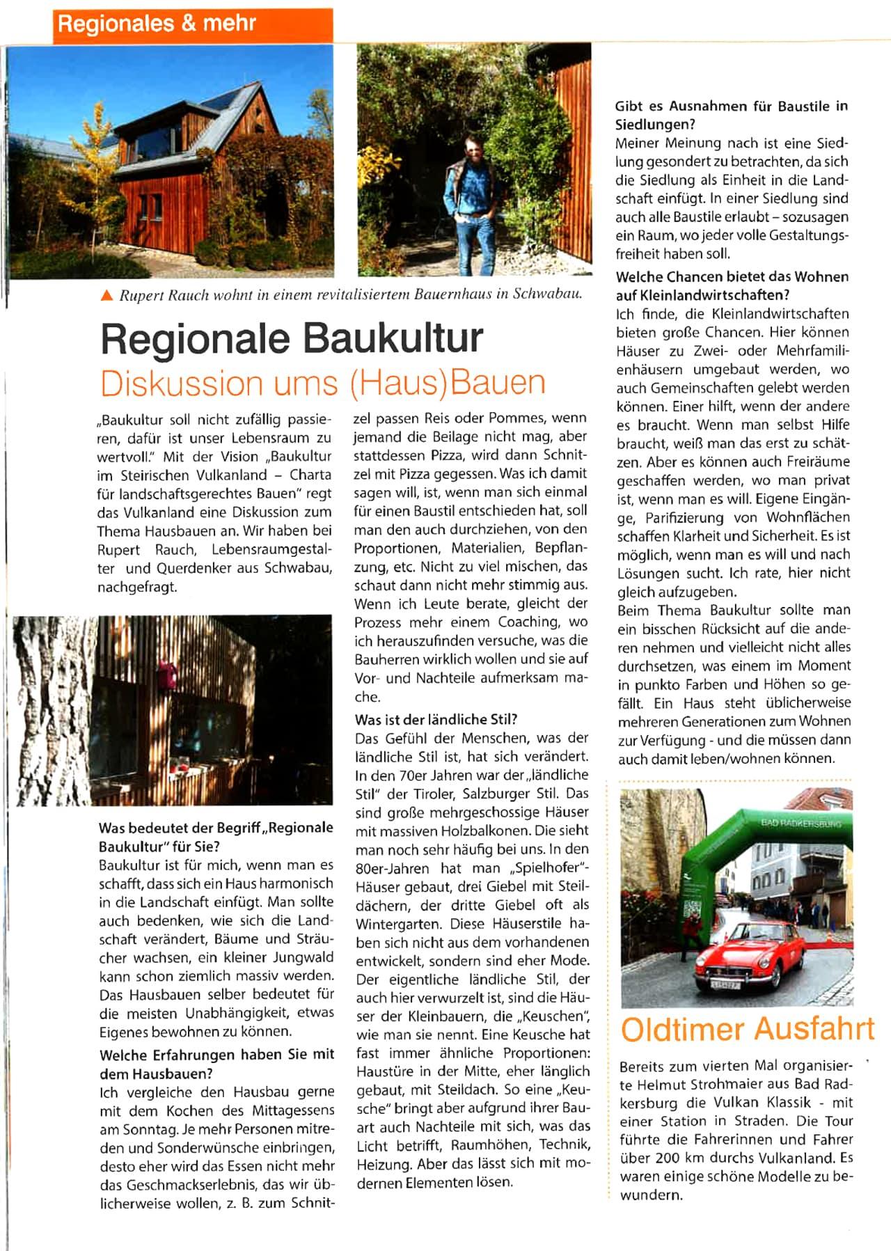 Presse_Gemeinde-Zeitung