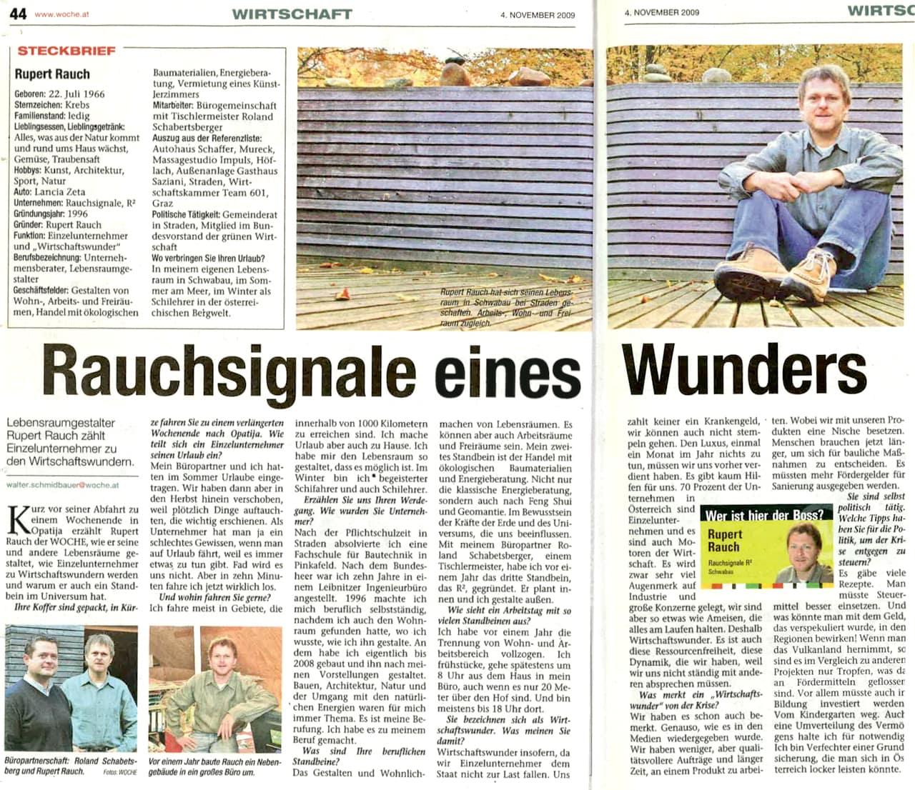 Presse_Rauchsignale_Wunders